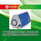 芬蘭辛創DUMO環境粉塵儀粉塵濃度感測器(礦用粉塵濃度感測器GCD1000)