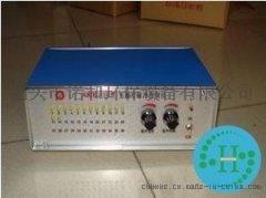 可编程脉冲喷吹控制仪制造厂家