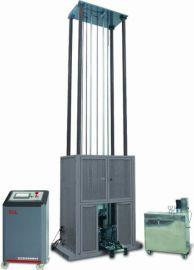万测 DIT系列 B型全自动落锤冲击试验机(NDT冲击)