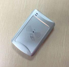 诺塔斯L2双界面智能卡读写器SIM卡写卡器