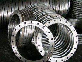 博昂专业生产大口径法兰,不锈钢法兰,不锈钢平焊法兰,不锈钢对焊法兰,不锈钢大口径法兰