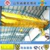 山东德鲁克欧式CLQ16t双梁桥式起重机天车