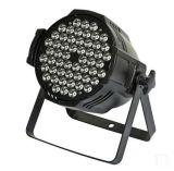 3W54颗LED帕灯