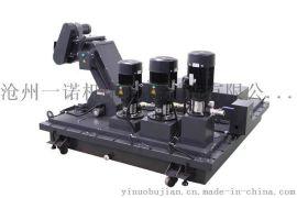 机床专用链板式排屑机,机床专用磁性排屑机,机床专用螺旋式排屑机