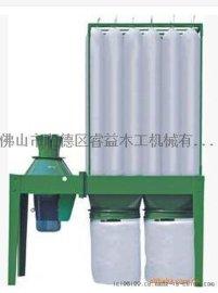 厂家直销木工吸尘机MF9075砂光机专用中央吸尘机 吸尘器