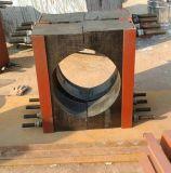 Z1减震木托、焊接固定支座低价直销保证质量