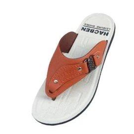 新款休闲夹角拖鞋,EVA材质制造,价格便宜