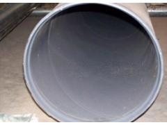 q195丁字焊流体输送钢管 碳钢丁字焊卷管