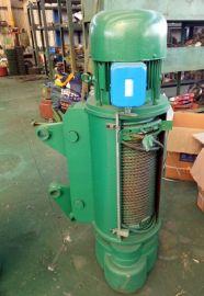 佛山电动葫芦 CD1单速电动葫芦 3t-9m电动葫芦 遥控电动葫芦 电动单梁起升吊具