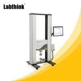 万能拉伸试验机、材料万能拉力实验机供应商