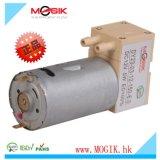 熱銷爆款 DYA23-03微型直流隔膜水泵 體積小 易安裝