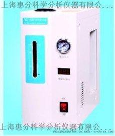 PGO-200氧气发生器