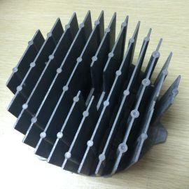 专业铝合金电机外壳压铸、铝合金沙发脚,铝合金面板,铝合金钥匙配件压铸加工