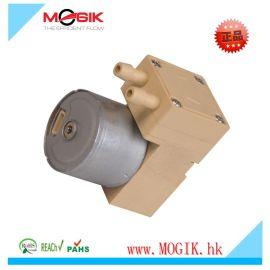 【厂家直销】直流6V/12V微型隔膜泵 医疗设备仪器 美容机上专用泵
