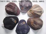 韓版鴨舌帽(FA8121)