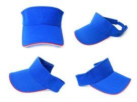 空顶健康网帽