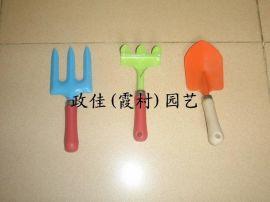 园林工具,园艺工具铲子,花园工具组合