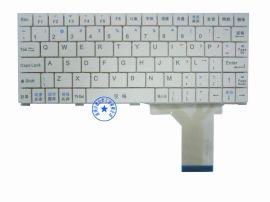 k07-9A蓝牙键盘模组,蓝牙键盘