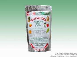 软包装食品袋 食品包装袋印刷