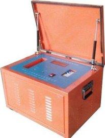 八达全自动电熔焊机