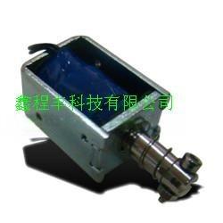 电磁铁,框架式电磁铁,圆管式电磁铁,电磁阀,电磁吸盘