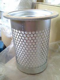 空壓機不鏽鋼過濾器