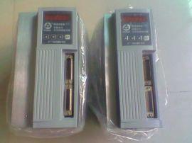 DA98A DA98B数字式交流伺服驱动器