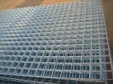 地暖专用钢丝网