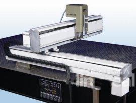 全自动生产线点胶机(DX系列)