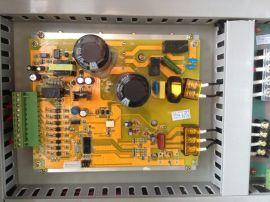線切割控制立櫃 SG5000
