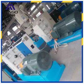 【牵引机】厂家直销管材牵引机 三爪牵引机 优质牵引机供应商