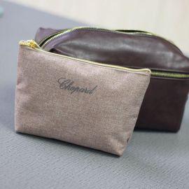工厂定制防水洗漱包 简便韩版收纳包航空洗漱化妆包笔袋零钱袋包