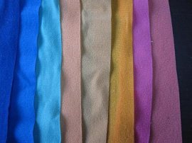地毯包边布,起绒布(003)
