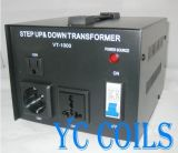 1000w 110V轉220V轉換電源