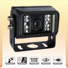 车载红外夜视摄像机