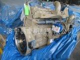 徐工XR250旋挖鑽康明斯QSM11發動機再製造發動機二手翻新發動機
