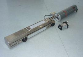 X射线管道爬行器1605-3005 工业射线爬行器 管道射线探伤