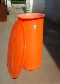 泡菜桶,腌菜桶,PE圆桶