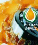 300度高溫潤滑脂/300度高溫黃油 王牌廠家
