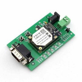 RS232串口转WIFI模块