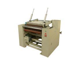 供应全自动小纸卷分切机传真纸收银纸