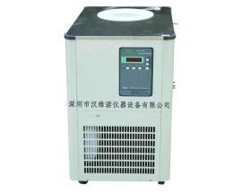 惠州市低温恒温冷却循环泵