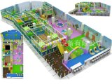 兒童淘氣堡,新型電動淘氣堡,廣州室內兒童遊樂設施