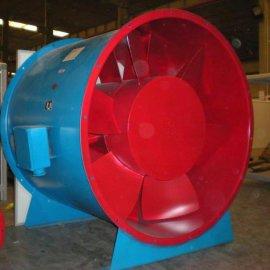 德州艾科空调BT35-11防爆轴流风机