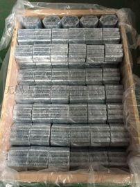 厂家批发10寸 耐高温 不锈钢骨架
