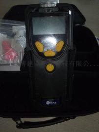ppbRAE 3000 VOC检测仪美国华瑞进口PPB 级别