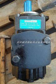 油泵T7EBS 050 B10 1R** A1M1丹尼逊