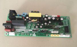 北方电磁-RICH电磁加热控制板
