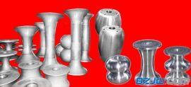 佛山专业不锈钢焊管模具厂家