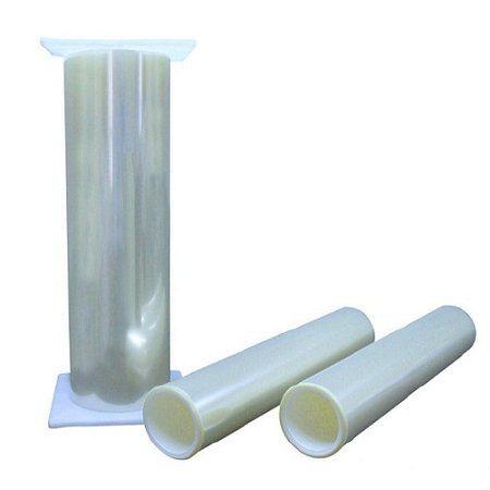 透明导电膜 ITO膜 电磁屏蔽膜 ITO导电膜
